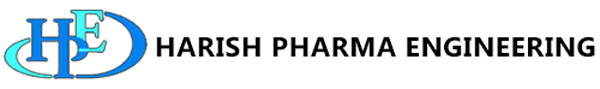 Harish Pharma Engineering